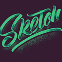 Post Thumbnail of 35 Remarkable Lettering and Typography Designs for Inspiration
