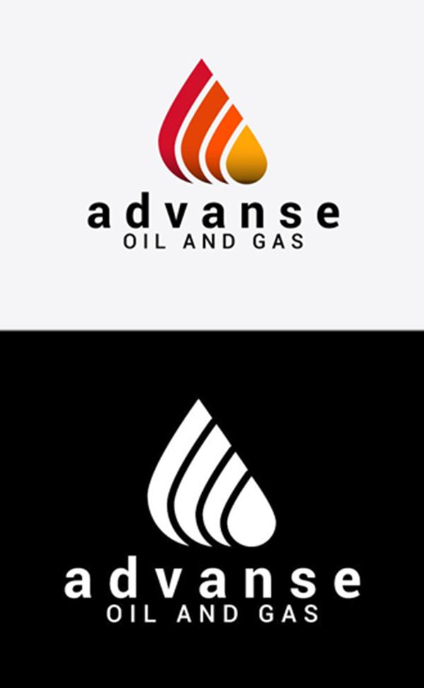 Advanse Logo