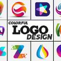 Post thumbnail of 42 Awe-Inspiring Colorful Logo Designs
