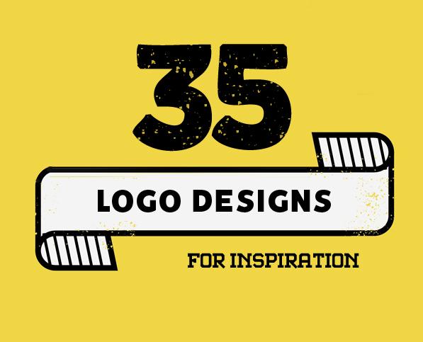 35 Business Logo Design Inspiration #50