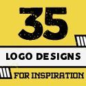 Post Thumbnail of 35 Business Logo Design Inspiration #50