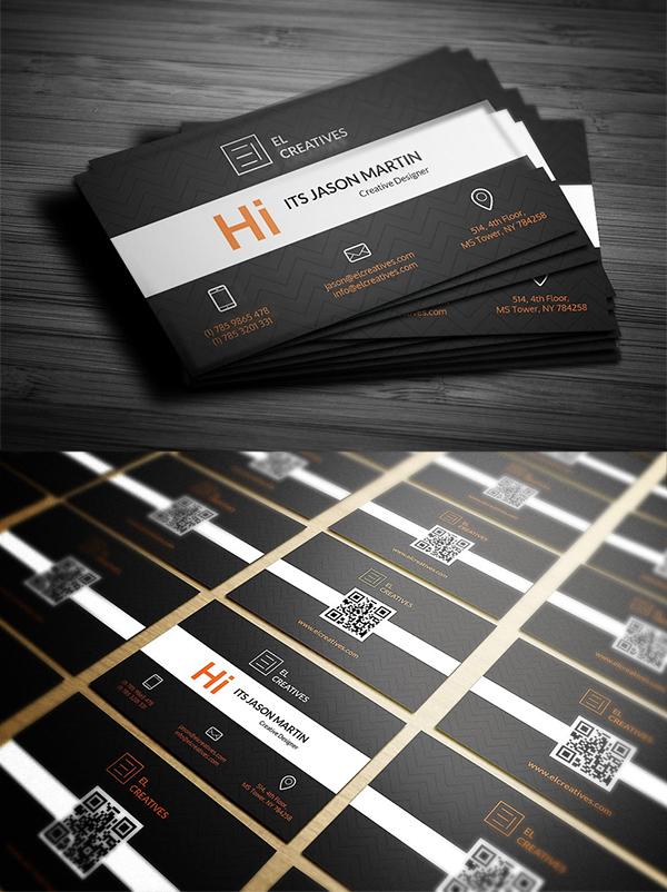 business+card+template+006.jpg