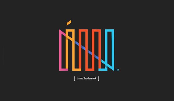 35 Business Logo Design Inspiration #50 - 1