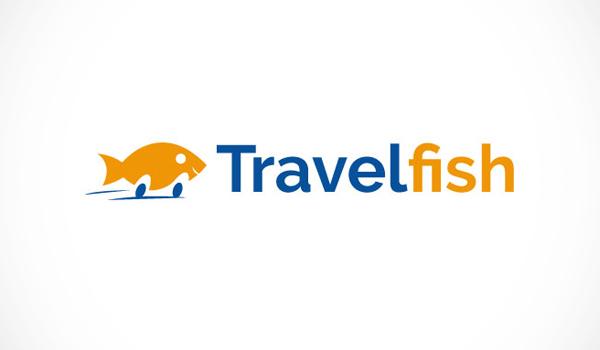35 Business Logo Design Inspiration #50 - 11