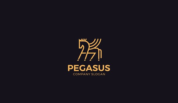 35 Business Logo Design Inspiration #50 - 17