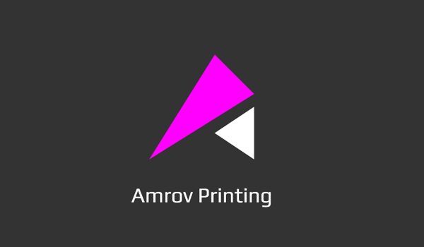 35 Business Logo Design Inspiration #50 - 2