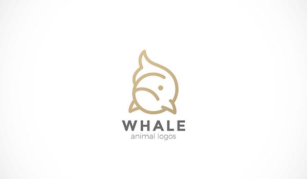 35 Business Logo Design Inspiration #50 - 22