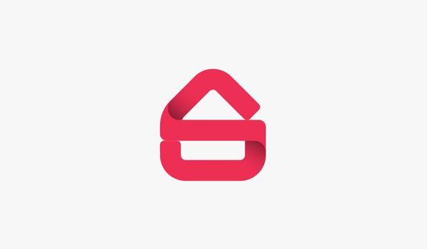 35 Business Logo Design Inspiration #50 - 24