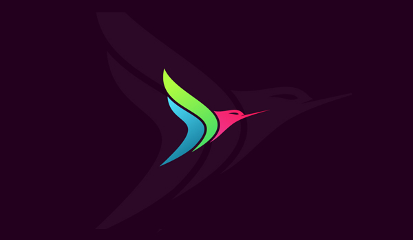 35 Business Logo Design Inspiration #50 - 26