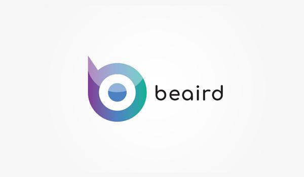35 Business Logo Design Inspiration #50 - 27