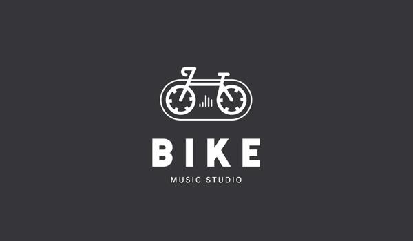 35 Business Logo Design Inspiration #50 - 28