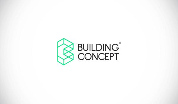 35 Business Logo Design Inspiration #50 - 29