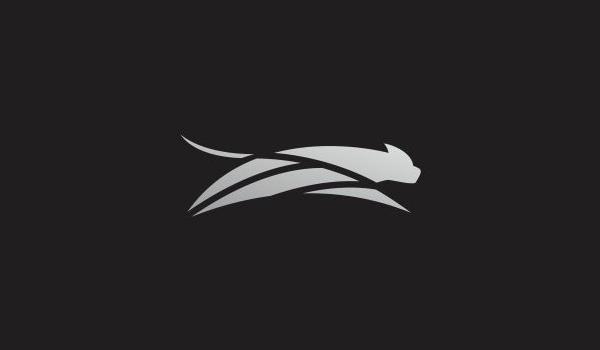 35 Business Logo Design Inspiration #50 - 32