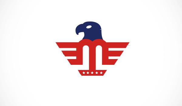 35 Business Logo Design Inspiration #50 - 33