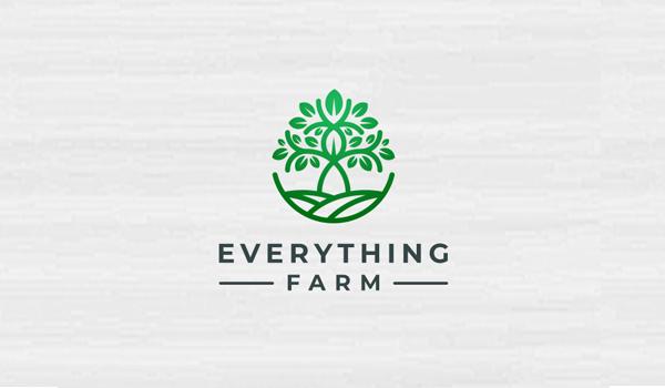 35 Business Logo Design Inspiration #50 - 34