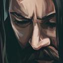 Post Thumbnail of Illustrator Tutorials: 31 New Illustration, Drawing Vector Tutorials