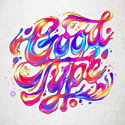 Post Thumbnail of 36 Remarkable Lettering and Modern Typography for Inspiration