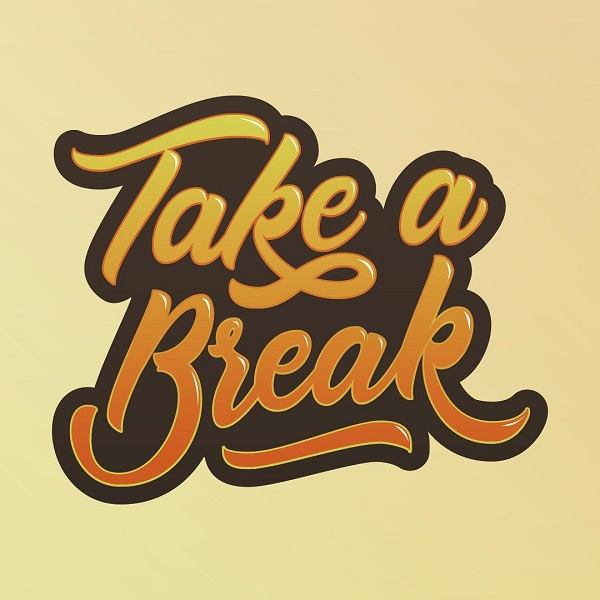 Lettering and Typography Design - 19