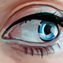 Post thumbnail of Amazing Digital Illustrations by Freya Betts