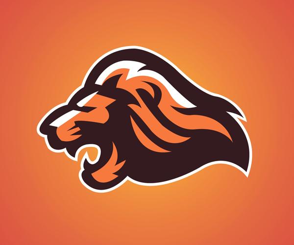 How to Design Logo Design Mascot in Adobe Illustrator Tutorial