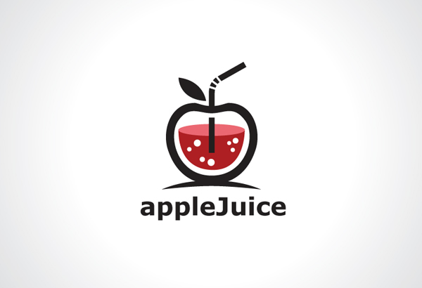 Branding Logo Design Concept and Ideas - 10