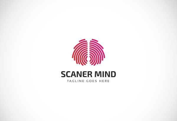 Branding Logo Design Concept and Ideas - 14