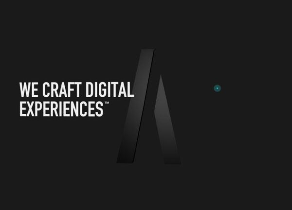Web Design Trends 2019 - 32 New Examples - 20