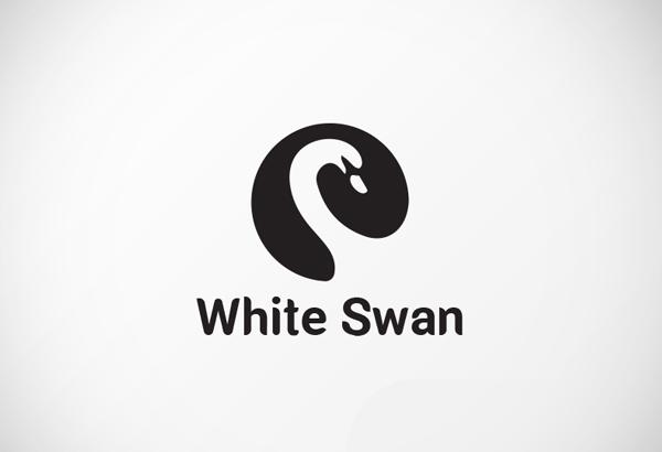 Branding Logo Design Concept and Ideas - 24