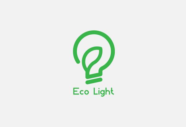 Branding Logo Design Concept and Ideas - 26