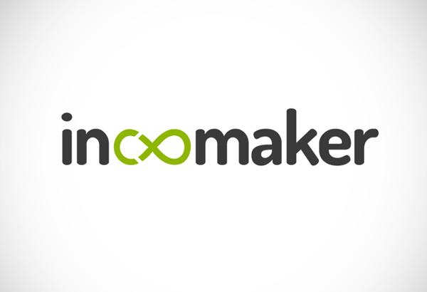 Branding Logo Design Concept and Ideas - 5