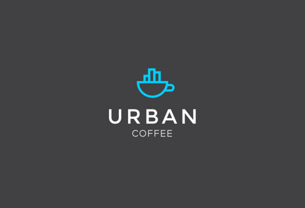 Branding Logo Design Concept and Ideas - 6