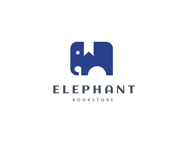 50 Best Logo of 2018 - 31