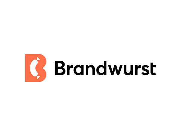 50 Best Logo of 2018 - 36