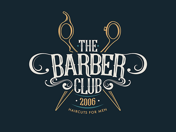 50 Best Logo of 2018 - 47