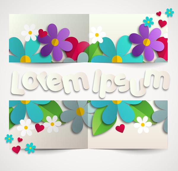 How to Creating Dimensional Card Vector Mockups – Adobe Illustrator Tutorial