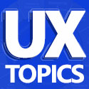 Post thumbnail of Top 7 UX Topics All Beginners Need to Know