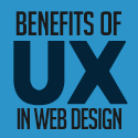 Post thumbnail of The Benefits of User Experience in Web Design