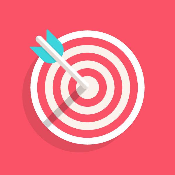 Understand Your Target Market