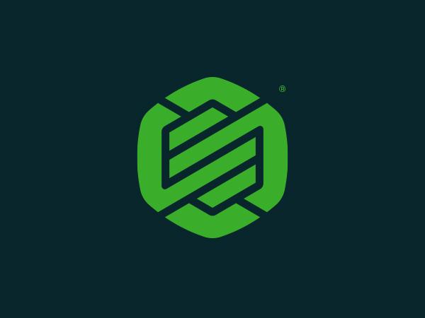 Intermash Logosign Concept