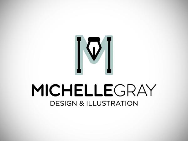 Finalized Rebrand Logo Design