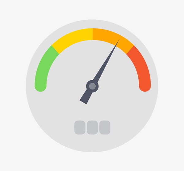 Monitoring Web Page Speed