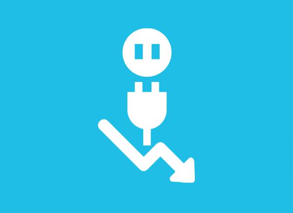 Plugins and Widgets