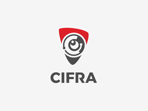 Creative Logo Design Concept and Ideas for Inspiration - 2