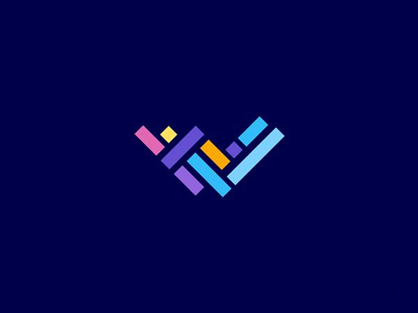 Creative Logo Design Concept and Ideas for Inspiration - 26