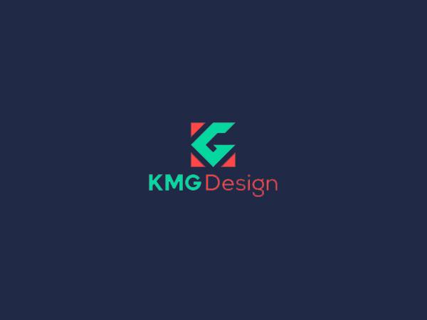 Personal Branding Identity by Kmg Design