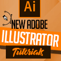 Post thumbnail of Illustrator Tutorials: 33 New Vector Tuts to Learn Drawing and Illustration