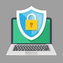 Post thumbnail of How To Choose An Antivirus Software?