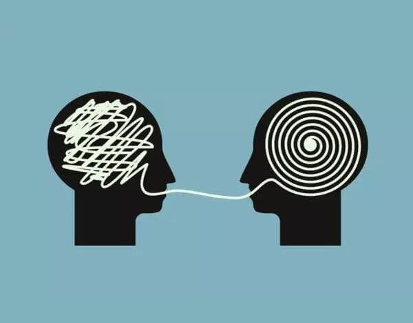 Complex to understand
