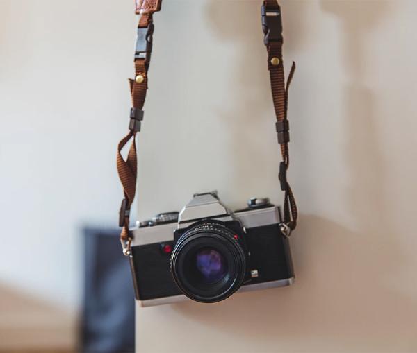 Hire Photographer