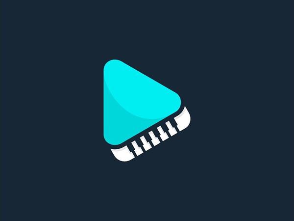 Creative Logo Design Concepts and Ideas for Inspiration #57 - 10